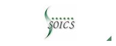 SOICS