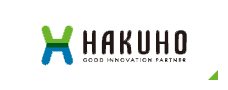 HAKUHO GOOD INNOVATION PARTNER