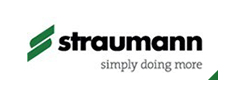 straumann simply doing more